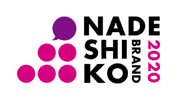 OMRON Selected for the Nadeshiko Brand Designation for the Second Consecutive Year