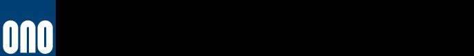 ONO PHARMACEUTICAL CO., LTD.