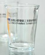 台湾小野薬品(OPTW)