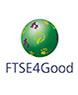 FTSE4Good