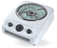 Automatic ignition gas cooking stove