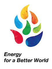Energy for a Better World