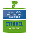 ETHIBEL Investment Register (EXCELLENCE)