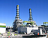 Kawasaki Natural Gas Power Generation Co., Ltd.
