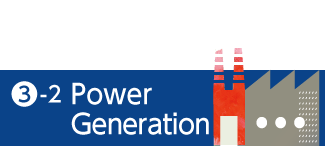 3-2 Power Generation