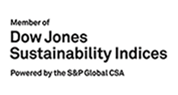 Dow Jones Substainability Indices