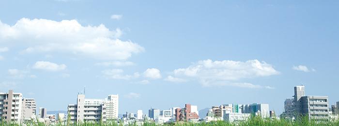 (Image Photo)Tokyu Fudosan Holdings Group's CSR