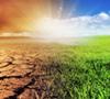 気候変動への対応について