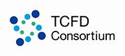 TCFD Consortium