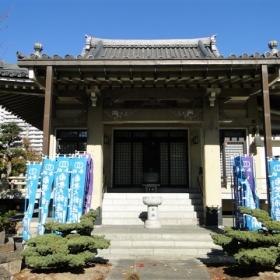 第七番東界寺