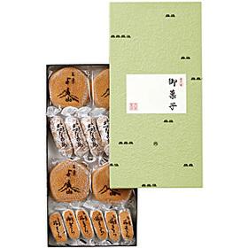 5) Ryoguchiyakorekiyo