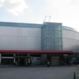 5.トヨタ博物館