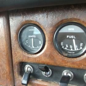 電圧、燃料