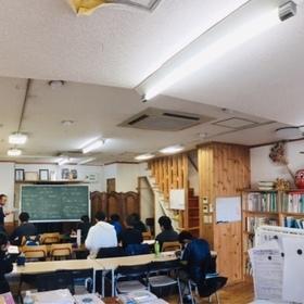 令和元年第一教室