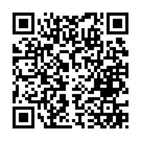 池田塾LINE公式アカウント【@290tnjxi】開設しました。