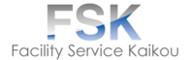 FSK株式会社