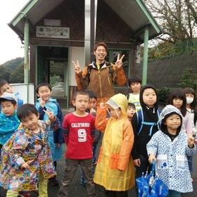 ローカル線の旅 天竜浜名湖鉄道