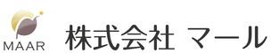 株式会社マール 総合建築サービス