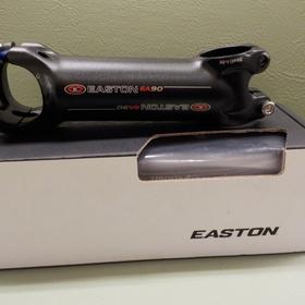 EA90 31,8mm  90、100,110,120mm ¥9,720(税込)