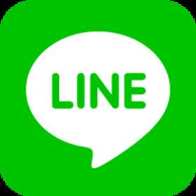 LINE ID rtrrr1009
