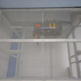 小荷専用 昇降機