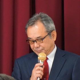 〔司会〕成瀬副区長