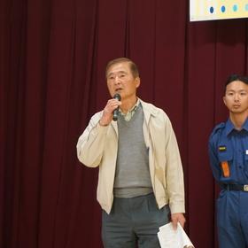 (今寿会)永田 浩久 さん