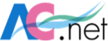 愛知県COPDネットワーク