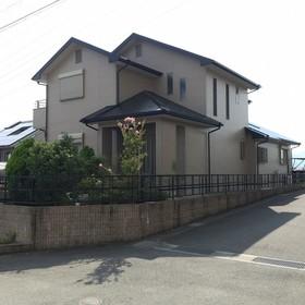 松阪市T様邸