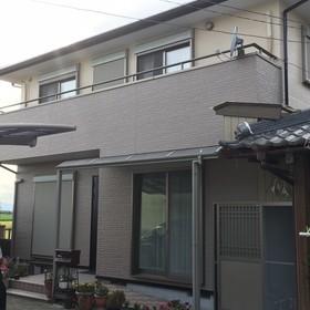 松阪市N様邸