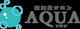 炭酸泉サロン AQUA