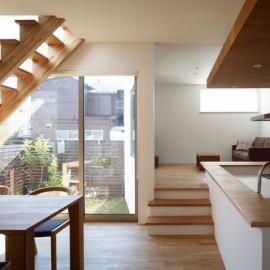建築家の画像3