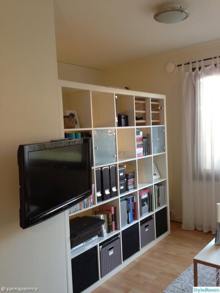 Ikea suvaco for Bureau gamer ikea