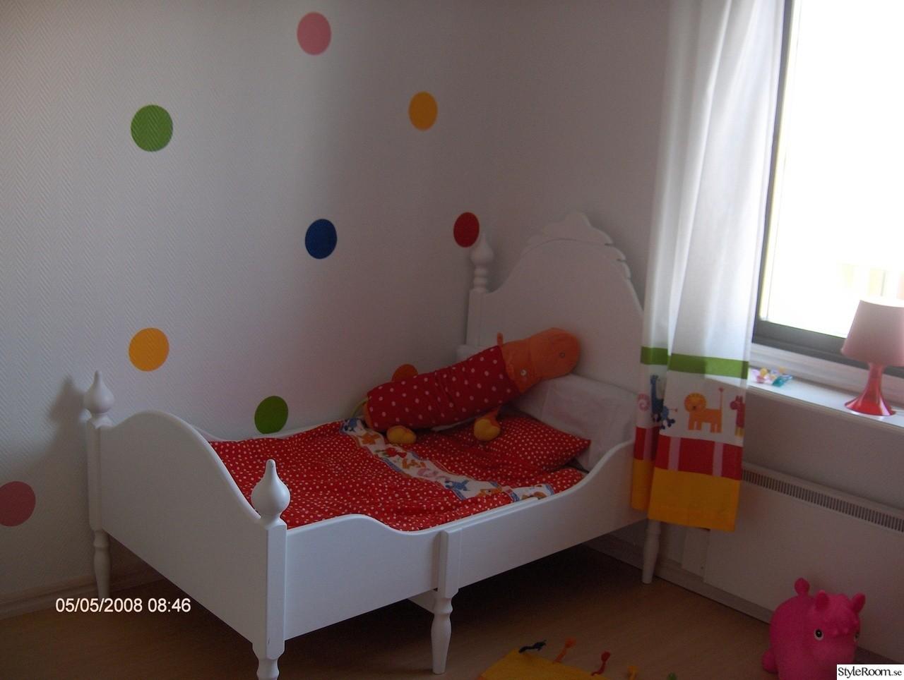 水玉がかわいい子供部屋コーディネートセレクション Suvaco スバコ