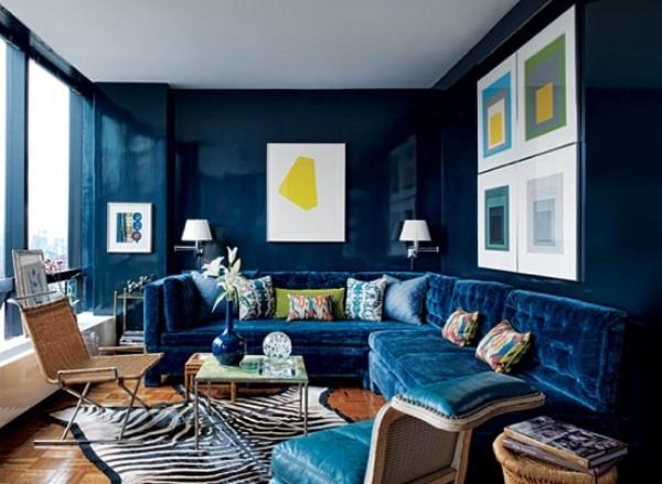 Carpet Or Laminate In Bedrooms