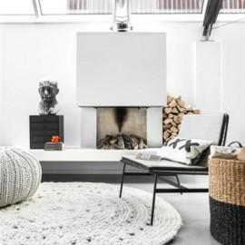 暖炉の画像1