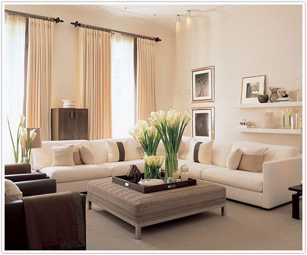 Chic Grey Living Room With Clean Lines: EXTtZiaxWdq4.jpg