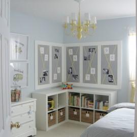 IKEAの画像1
