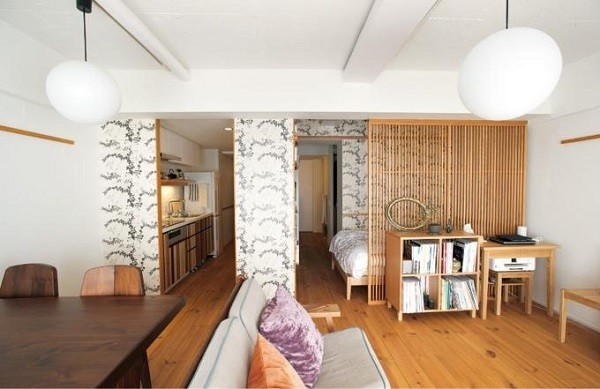 Alte Schlafzimmer Kaufen : Alte Schlafzimmer Kaufen: Balkenbett aus ...