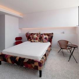 部屋/スペースの画像2