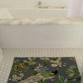 浴室の画像2