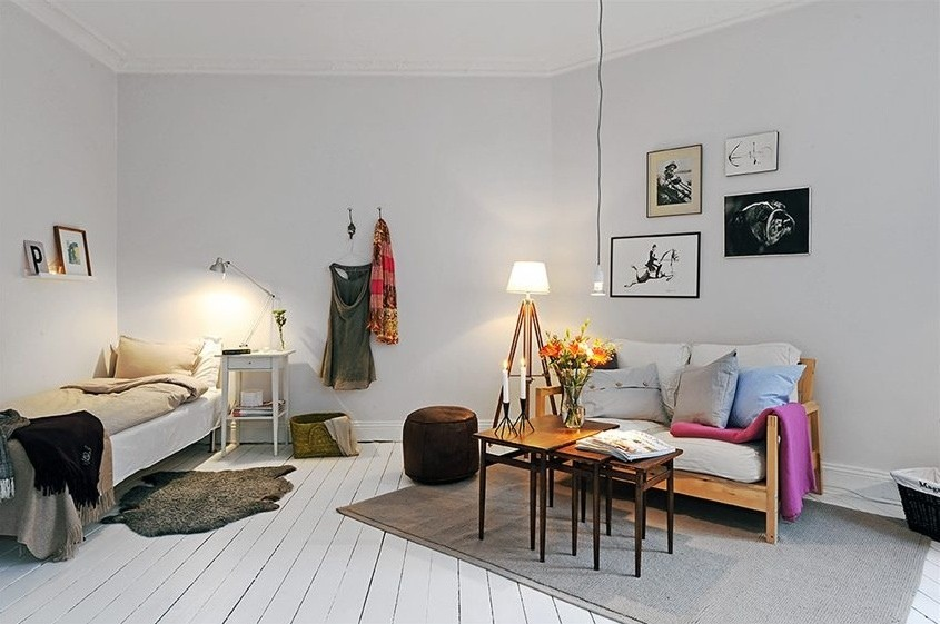 room-ideas.com