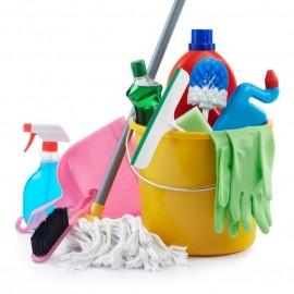 大掃除の画像1