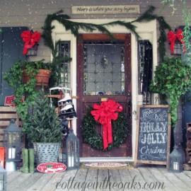 クリスマスの画像3