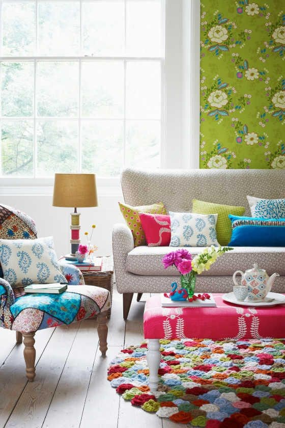 Suvaco - Inspiring decorate room ideas and tips for better interior ...