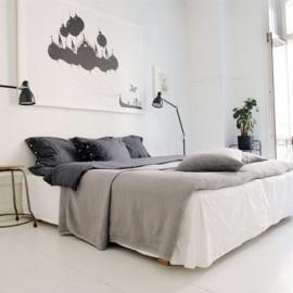 二段ベッドの画像2