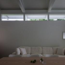 天窓/トップライトの画像3