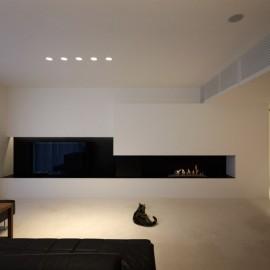 床暖房の画像1