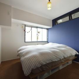 ベッド下収納の画像3