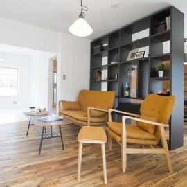 インテリア/家具の画像2